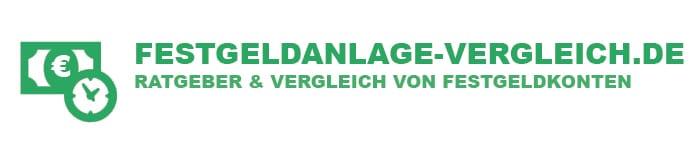 Festgeldanlage-Vergleich.de